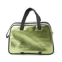 Изотермическая сумка GioStyle Silk 26 л, фото 1