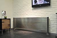 Радиатор Panel