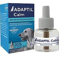 Adaptil (Адаптил) феромон для собак, флакон 48мл (Запасной флакон для диффузора)