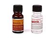 """Есенція для терапії ВПЛ """"HPV U-Kill"""" видалення бородавок, папілом, родимок (2 флакони), фото 4"""
