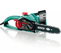 Пила цепная Bosch AKE 30 S