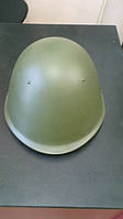 Каска армейская СШ-40