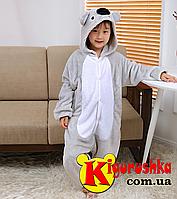 Кигуруми для детей в Украине. Сравнить цены 3c1181c5fb7a9