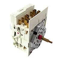 Таймер 651016047 (516011300) для стиральной машины Ardo