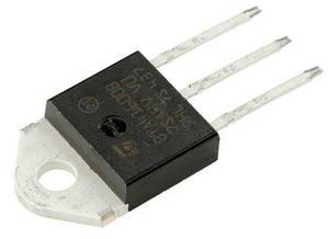 BTA41-600BRG симістор (40A/600V) TOP-3 (оригінальний STMicroelectronics)
