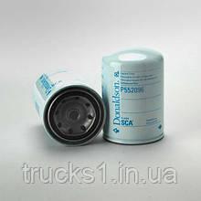 Фільтр охолоджуючої р-ни Volvo P552096 (Donaldson)