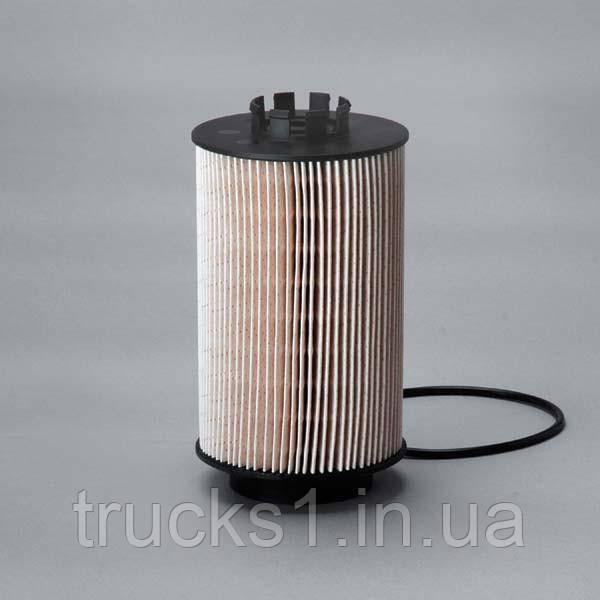 Фільтр паливний MAN P785373 (Donaldson)
