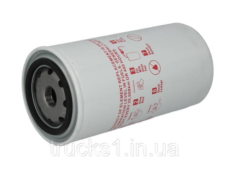 Фільтр паливний DAF/Iveco BS04-028 (BOSS FILTER)