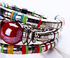 Жіночий винтажнный браслет LalynNly, фото 3
