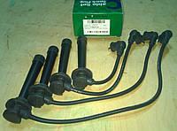 Провода высоковольтные, комплект KIA Rio, Carens, Shuma 27400-2X140-PMC