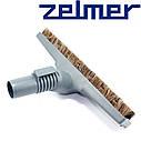 Паркетная щетка для пылесоса Zelmer 49.9500 11000376 (ZVCA70PG), фото 8