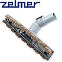Паркетная щетка для пылесоса Zelmer 49.9500 11000376 (ZVCA70PG), фото 7