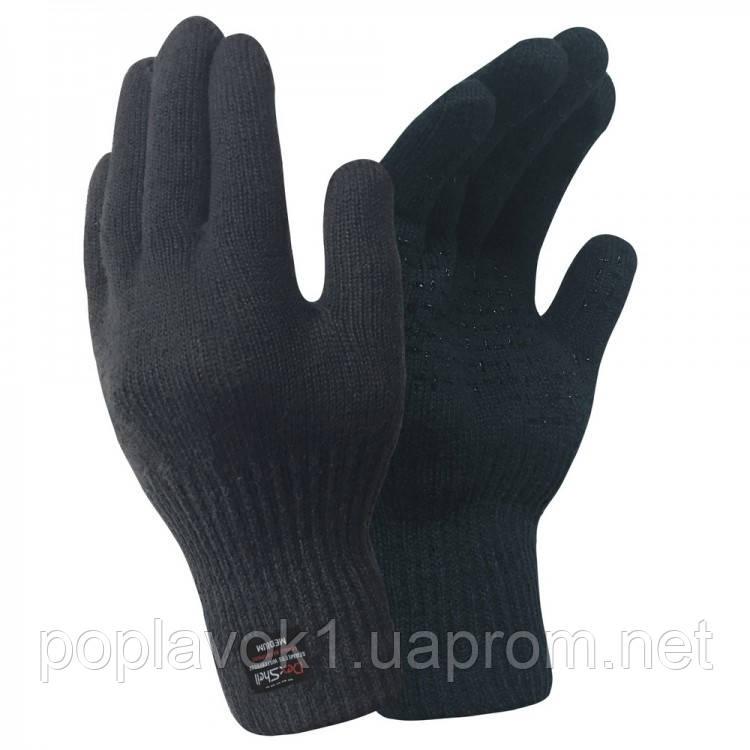 Водонепроницаемые перчатки DexShell Flame Resistant Gloves DG438 M