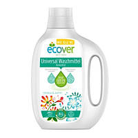 Средство для стирки Ecover 952024 (850 мл)