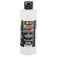 Разбавитель для краскиCreatex Colors 4012 High Performance Reducer