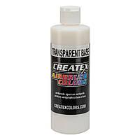 Прозрачная база для красокCreatex AB Transparent Base 5601, 60 мл