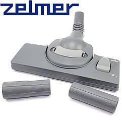 Щетка насадка для пылесоса ZELMER ZVCA54KB