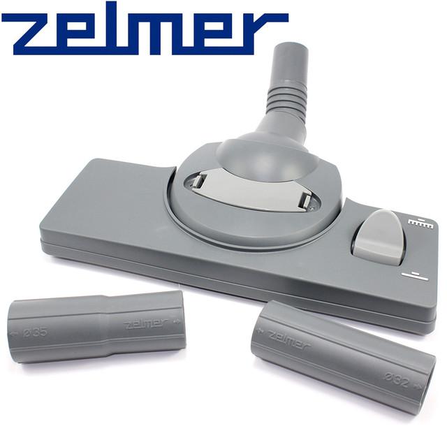 щетка для пылесоса Zelmer
