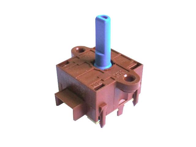 Селектор программ 481227328282 для стиральных машин Ardo Whirlpool