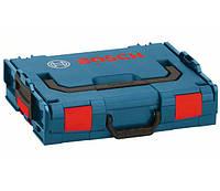 Чемодан Bosch L-boxx 102