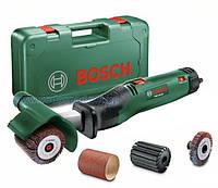 Шлифователь Bosch PRR 250 ES