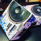 Эстрадная акустика Street Sound MDR-S80 (20см | 120/240w | 99db | 100-9000hz), фото 5