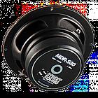 Эстрадная акустика Street Sound MDR-S80 (20см | 120/240w | 99db | 100-9000hz), фото 3