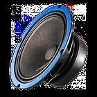 Эстрадная акустика Street Sound MDR-S80 (20см | 120/240w | 99db | 100-9000hz), фото 4