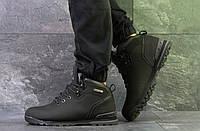 6c450e8687be Зимние кроссовки Puma в Украине. Сравнить цены, купить ...