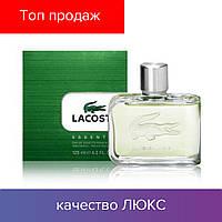 125 ml Lacoste Essential Men. Eau de Toilette  d6f2e19e4ff5a