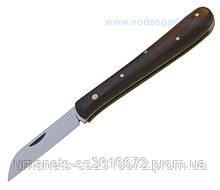 Нож универсальный TINA 605 (Германия)