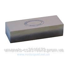 Точильный камень TINA SIGA4 (Бельгия)