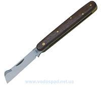 Прививочный нож TINA 640/10,5 (Германия)