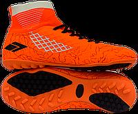 Футбольные сороконожки с носком DIFENO (p.36-41) B1573-2, фото 1