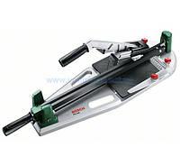 Плиткорез ручной Bosch PTC 470