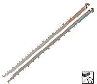 Пильные полотна для тандем-ножовки Bosch TF 350 M (дерево)