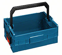Ящик для инструмента, Bosch L-boxx 170