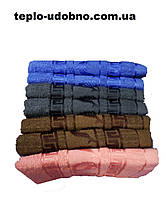 Полотенце хлопок 100% для лица и рук махровое Узбекистан