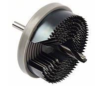 Набор пильных венцов Bosch (26-32-39-45-51-58-64 мм)