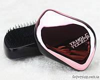 TT - Светло-розовый металлик