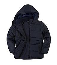 Демисезонная куртка для мальчика на весну-осень Польша Размер 146