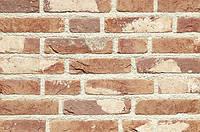CRH клинкерный кирпич ручной формовки FB CLASSIC TERRA COTTA