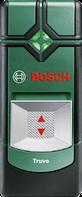 Мультидетектор Bosch Truvo (0603681221)