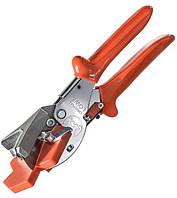 Ножницы для резки оконных и дверных уплотнителей LOWE Original 4104/V