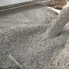Раствор цементный М-150
