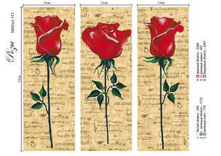 Триптихи і полиптихи