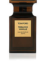Оригинал Tom Ford Tobacco Vanille 50ml edp Том Форд Табак Ваниль