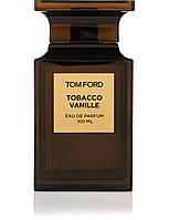 Оригинал Tom Ford Tobacco Vanille 100ml edp Том Форд Табак Ваниль