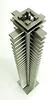 Радиатор Totem 2561