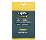 Зарядное устройство Raymax RM305 (4xAA/4xAAA+Крона) Ni-MH/Ni-CD (С индикацией уровня заряда) , фото 8